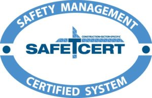https://www.carrollokeeffe.ie/wp-content/uploads/2018/03/Logo-Safe-T-Cert-300x193.jpg