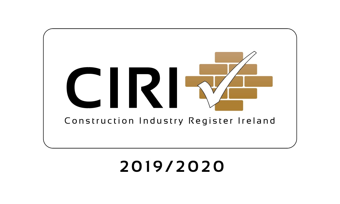 https://www.carrollokeeffe.ie/wp-content/uploads/2019/07/CIRI-Logo-2019-2020-Colour.jpg